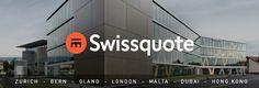 Bitcoin: Banco na Suíça vai negociar Bitcoin em sua bolsa d...