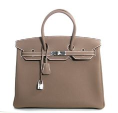 f269adec40ca Hermes Bags and Handbags