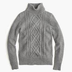 Women's Gifts: Holiday Gift Guide | J.Crew