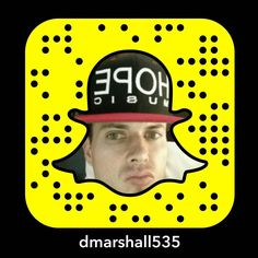 I'm headed to the Legacy Conference in Chicago. Follow me on snapchat to follow the trip Snapchat: dmarshall535  #DustyMarshall #HopeMusicI4C #vegas to #chicago