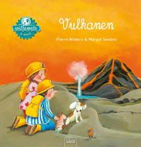 Willewete- Vulkanen - digitaal