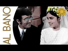 Al Bano e Romina Power: il Matrimonio - YouTube