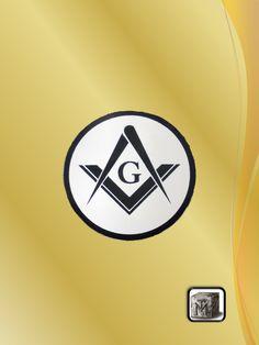 Calcomanía Logo