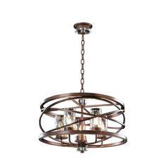 Buy the Kalco Etruscan Bronze Direct. Shop for the Kalco Etruscan Bronze Eternity 5 Light Pendant and save. 5 Light Chandelier, Pendant Lighting, Chandeliers, Foyer Lighting, House Lighting, Bedroom Lighting, Kitchen Lighting, Bronze Pendant Light, Candelabra Bulbs
