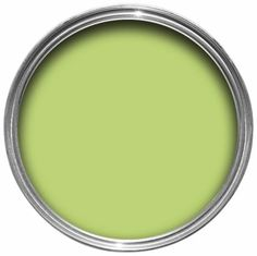 Kiwi Crush is the colour of nature to symbolize growth and freshness. This colour can help you feel safe and hopeful. #green #nature