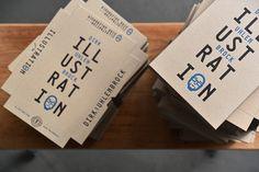 Stapelweise gute Gestaltung! Diese Ober- und Unterteile werden zu Stülpschachteln mit gehefteten Ecken weiter verarbeitet. Gestaltung: Dirk Uhlenbrock Deine eigenen Packaging-Designs kannst du hier umsetzen ► http://www.letterpresso.com/produkte/switch-schachteln.html. // #letterpresso #letterpresslove #printstudio #packaging #packagingdesign #box #letterpressonline