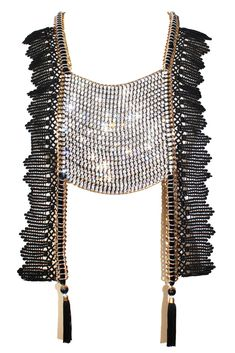 fall 2012 Akong's necklace