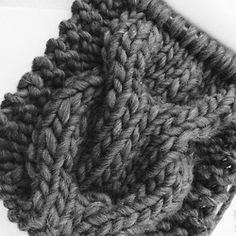 C A B L E D #samples #aw2015 #handmade #wool #fashion #heartworking #knitwear #australia #ilovemrmittens