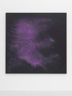 Shroud | Shirazeh Houshiary | Artists | Lisson Gallery