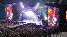 #2016,26516,#ac #dc #axl #rose düsseldorf,#ac #dc #axl #rose #hamburg,#ac #dc #axl #rose #leipzig,#ac #dc #axl #rose prag,#ac #dc #axl #rose #praha,#ACDC,#Axl #Rose,#Hamburg,#Lisboa,#rock or #bust,#thunderstruck,Volksparkstadion,Worldtour AC/DC – #Thunderstruck [ #Hamburg / Volksparkstadion] 26.5.16 - http://sound.saar.city/?p=54975