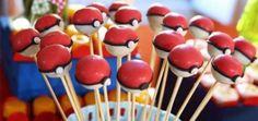 festa-de-aniversario-pokemon-go-ideias-30.jpg 651×308 pixels