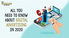 Here are things you might have missed about #DigitalAdvertising this year! Search Advertising, Native Advertising, Social Advertising, Advertising Services, Online Advertising, Power Of Social Media, Social Media Ad, Digital Marketing Plan, Marketing Tactics
