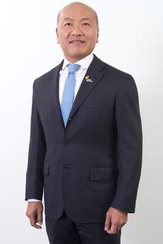 ยินดีกับบิ๊กบอสแห่งไทยยูเนี่ยน กรุ๊ป ธีรพงศ์ จันศิริ คว้ารางวัลนักธุรกิจไทยดีเด่นจากท่านเอกอัครราชทูตฝรั่งเศส - http://www.thaimediapr.com/%e0%b8%a2%e0%b8%b4%e0%b8%99%e0%b8%94%e0%b8%b5%e0%b8%81%e0%b8%b1%e0%b8%9a%e0%b8%9a%e0%b8%b4%e0%b9%8a%e0%b8%81%e0%b8%9a%e0%b8%ad%e0%b