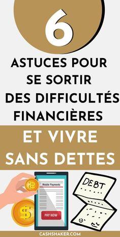 Budgeting, Finance, Chart, Tips, Routine, Debt Free Living, Monthly Budget, Budget Organization, Economics