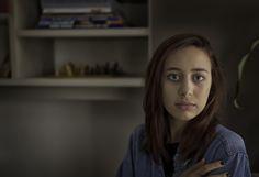 Ritratto di mia figlia Ilaria by Filiberto Maida on 500px