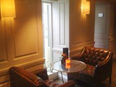10 best the halcyon boutique hotel bath images boutique hotels rh pinterest com