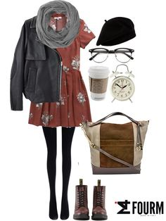 #ifourm #outfit #bags