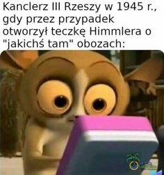 Polish Memes, Poland, Minecraft, Maine, Haha, Jokes, Humor, Funny, Husky Jokes