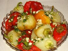 http://www.kuvajza.me/pecene-paprike/