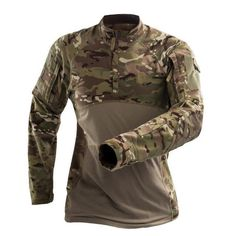 Military Mens Camouflage Tactical T Shirt Long Sleeve Brand Cotton Breathable Combat Frog Tshirt Men Training Shirts uniform. Tactical T Shirts, Tactical Wear, Tactical Jacket, Tactical Clothing, Tactical Store, Tactical Backpack, Georgia, Battle Dress, Casual Mode