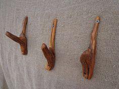tree wood coat hook - Google Search