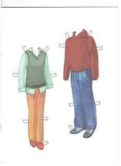 Лена и Сергей Алтей 2006 - Yakira Chandrani - Picasa Webalbum