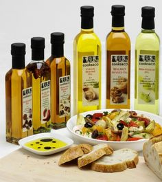Fuss Free Flavours, Cooks & Co Oils, giveaway , blog, tasty, sesame, walnut, grapeseed, hazelnut, roasted peanut, olive, chilli, chillies.