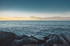 🌐 Sea ocean rocks stones - download photo at Avopix.com for free    🆗 https://avopix.com/photo/48232-sea-ocean-rocks-stones    #ocean #sea #beach #body of water #water #avopix #free #photos #public #domain