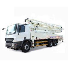 chinacoal11 xinxigongsilong@gmail.com 48m/52m Boom Hydraulic Power Concrete Pump Trucks,48m/52m Boom Hydraulic Power Concrete Pump Trucks Price,48m/52m Boom Hydraulic Power Concrete Pump Trucks Parameter,48m/52m Boom Hydraulic Power Concrete Pump Trucks Manufacturer-China Mining&Construction Equipment Co., Ltd