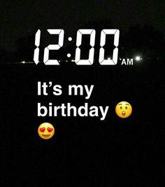 Home Zitate Dekor Happy 35 Trendy Ideas, Happy Birthday Wishes Bestfriend, Happy Birthday To Me Quotes, Happy Birthday Typography, Birthday Girl Quotes, Happy Birthday Love, Happy Birthday Images, Birthday Ideas, Bff Birthday, Romantic Birthday