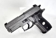 "Sig Sauer P229 Legion 9mm 3.9"" E29R-9-LEGION [New in Box] $1249.99   MMP Guns Find our speedloader now! http://www.amazon.com/shops/raeind"