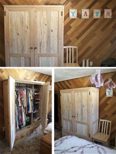 I am thinking I need this... don't you @Heather Kerby ? @Tony Scott winter project? :)