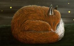 The website of artist and illustrator Deborah Sheehy, home to many painted creatures of all furs and feathers...