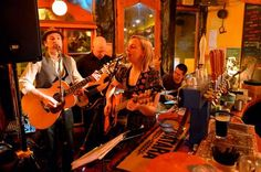 Dunedin is full of iconic bars, but one that is about to celebrate 20 years of trading is the Inch Bar. On the of May, the bar celebrates its birthday, which is set to be a big event and one to put in your calendar. Bar, Celebrities, Celebs, Celebrity, Famous People