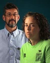 Liver transplant saved Palm Coast woman's life, but guilt remains   News-JournalOnline.com