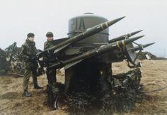 Los Juegos Olímpicos militarizados de Londres evocan a 1984 de Orwell