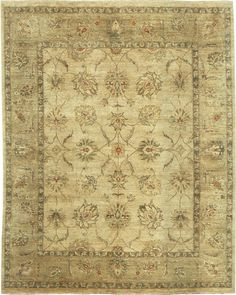 Stickley Rugs, Persian Rugs, and Traditional Rugs Traditional Rugs, Persian Rug, Pattern Making, Oriental Rug, Craftsman, Floral, Stencils, Bohemian Rug, Art Pieces