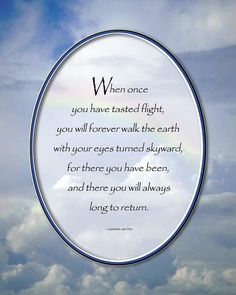 96 Best Fly Girl Images Aviation Quotes Planes Aviation Humor