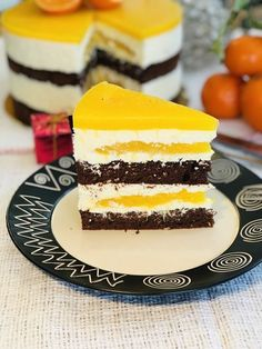 Cheesecake, Sweet, Desserts, Mary, Cakes, Food, Pies, Candy, Tailgate Desserts