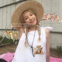 Taeyeon Tumblr, South Korean Girls, Korean Girl Groups, Pretty Boys, Pretty Woman, Kim Tae Yeon, Hey Girl, Sooyoung, Kpop Aesthetic