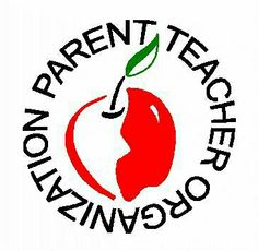 it takes a village maximize parent engagement teaching parent rh pinterest com PTO Clip Art Gallery pto logo clipart