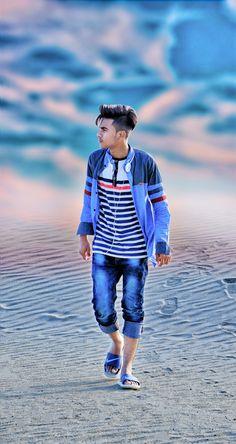 Nk Emon HD Photos . Best Free Lightroom Presets, Photoshop Presets, Photo Background Images Hd, Studio Background Images, Girly Images, Boy Images, Photo Poses For Boy, Boy Photography Poses, Hd Photos