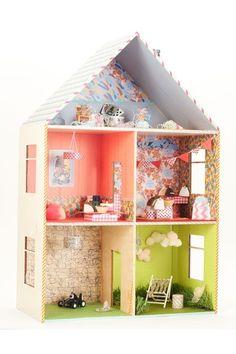 Gyereknapi dekortapaszos játékok | coloring [bubbles] tape | BLOG