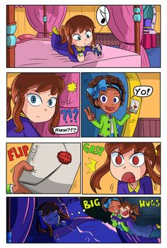 I love the new Smash bros game, but getting hat kid in the the game would make it better let's be honest. A hat in time: Hat kid for Smash Bros A Hat In Time, Time Kids, Cute Games, Indie Games, Nintendo, Time Art, Girl With Hat, Super Smash Bros, Creature Design