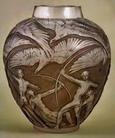 lalique-patinated-vase