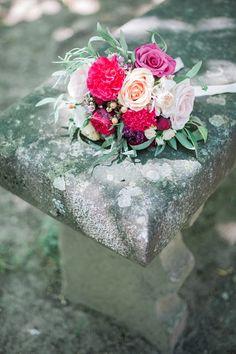 Bouquet de mariée, fleuriste mariage Lyon, Nathalie Roux photographe
