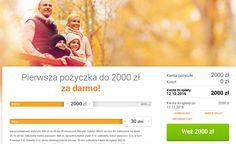 Pożyczka w firmie NetCredit i Incredit - nie można skorzystać z promocji dla pierwszej pożyczki za darmo w obu firmach ponieważ jest to jednak i ta sama firma o czym można się dopiero dowiedzieć przeszukując stronę InCredit http://www.webhostingtalk.pl/blog/109/entry-112-trik-netcredit-i-incredit-z-pozyczka-za-darmo/