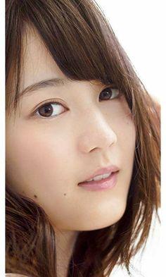 Ikuta Erika, Interesting Faces, Japanese Girl, Gorgeous Women, Idol, Celebrities, Lady, Photography, Inspiration