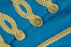 Flossing & Lace — Download the military spec sheet to see the... Corset Pattern, Just In Case, Gold Necklace, Military, Jewelry, Open Backs, Gold Pendant Necklace, Jewlery, Jewerly