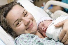 Tüp bebek tedavisi ve merkezleri